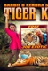 MOVIE (IMPORT)-BARBIE & KENDRA SAVE THE TIGER...