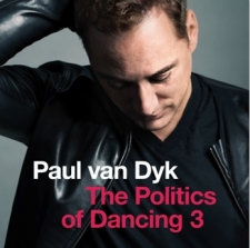 DYK, PAUL VAN-POLITICS OF DANCING 3
