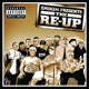 EMINEM-PRESENTS THE RE-UP