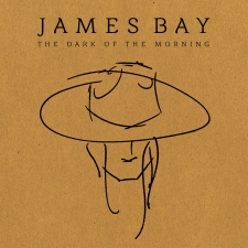 BAY, JAMES-DARK OF THE MORNING -EP-
