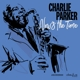 PARKER, CHARLIE-NOW'S THE TIME