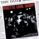 ROXETTE-LOOK SHARP -COLOURED-