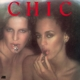 CHIC-CHIC -REISSUE-