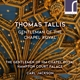 GENTLEMEN OF HM CHAPEL ROYAL, H, THE-THOMAS T...