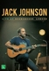 JOHNSON, JACK-LIVE AT ROUNDHOUSE LONDON