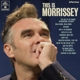MORRISSEY-THIS IS MORRISSEY