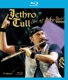 JETHRO TULL-LIVE AT MONTREUX 2003