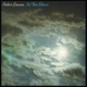 GREEN, PETER-IN THE SKIES-HQ/GATEFOLD-