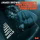 BROWN, JAMES-EVERYBODY'S DOIN'.. -LTD-