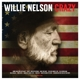 NELSON, WILLIE-CRAZY -HQ-