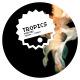 TROPICS-MOUVES