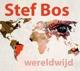 BOS, STEF-WERELDWIJD