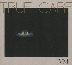 MCMORROW, JAMES VINCENT-TRUE CARE -DIGI-