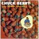 BERRY, CHUCK-ONE DOZEN BERRYS -HQ-