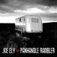 ELY, JOE-PANHANDLE RAMBLER