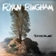 BINGHAM, RYAN-TOMORROWLAND