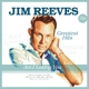 REEVES, JIM-AM I LOSING YOU - GREATEST HITS / 180GR.