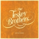 TESKEY BROTHERS-HALF MILE HARVEST