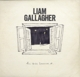 GALLAGHER, LIAM-ALL YOU'RE.. -COLOURED-