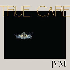 MCMORROW, JAMES VINCENT-TRUE CARE -DOWNLOAD-