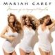 CAREY, MARIAH-MEMOIRS OF AN IMPERFECT ANGEL /...