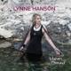 HANSON, LYNNE-UNEVEN GROUND -DIGI-