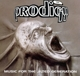 PRODIGY-MUSIC FOR THE JILTED GENE