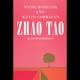 KOZELEK, MARK & KEVIN COR-ZHAO TAO (A CORRESP...