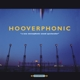 HOOVERPHONIC-A NEW STEREOPHONIC..