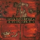 TRICKY-MAXINQUAYE -REISSUE-