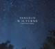 VANGELIS-NOCTURNE -PIANO ALBUM
