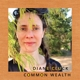 "CLUCK, DIANE-COMMON WEALTH -10""-"