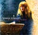 MCKENNITT, LOREENA-WIND THAT SHAKES THE BARLBARLEY