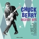 BERRY, CHUCK-GREATEST HITS -HQ-