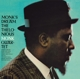 MONK, THELONIOUS -QUARTET-MONK'S DREAM -BONUS TR-