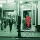 VARIOUS-NEW ORLEANS SOUL 1962-1966 -BOX SET-