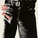 ROLLING STONES-STICKY FINGERS -HALF SPD-