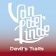 VANDERLINDE-DEVIL TRAILS
