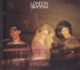 LONDON GRAMMAR-IF YOU WAIT -DELUXE-