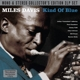 DAVIS, MILES-KIND OF BLUE, MONO &..