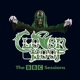 CLOVEN HOOF-BBC SESSIONS -COLOURED-