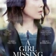 MOVIE-GIRL MISSING, (A)