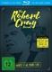 CRAY, ROBERT-4 NIGHTS OF 40.. -BR+CD-
