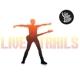 VANDERLINDE-LIVE TRAILS -DIGI-
