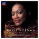 NORMAN, JESSYE-COMPLETE STUDIO.. -LTD-