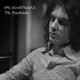 EPIC SOUNDTRACKS-FILM SOUNDTRACKS -LP+CD-