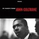 COLTRANE, JOHN-MY FAVORITE THINGS -HQ-