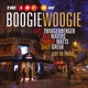 ABC&D OF BOOGIE WOOGIE-LIVE IN PARIS -DIGI-