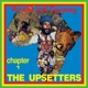 PERRY, LEE & THE UPSETTER-CHAPTER 1
