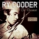 COODER, RY-DOCUMENT/RADIO BROADCAST